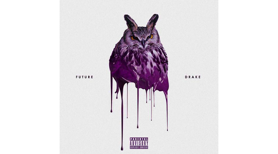 drake-future-mixtape