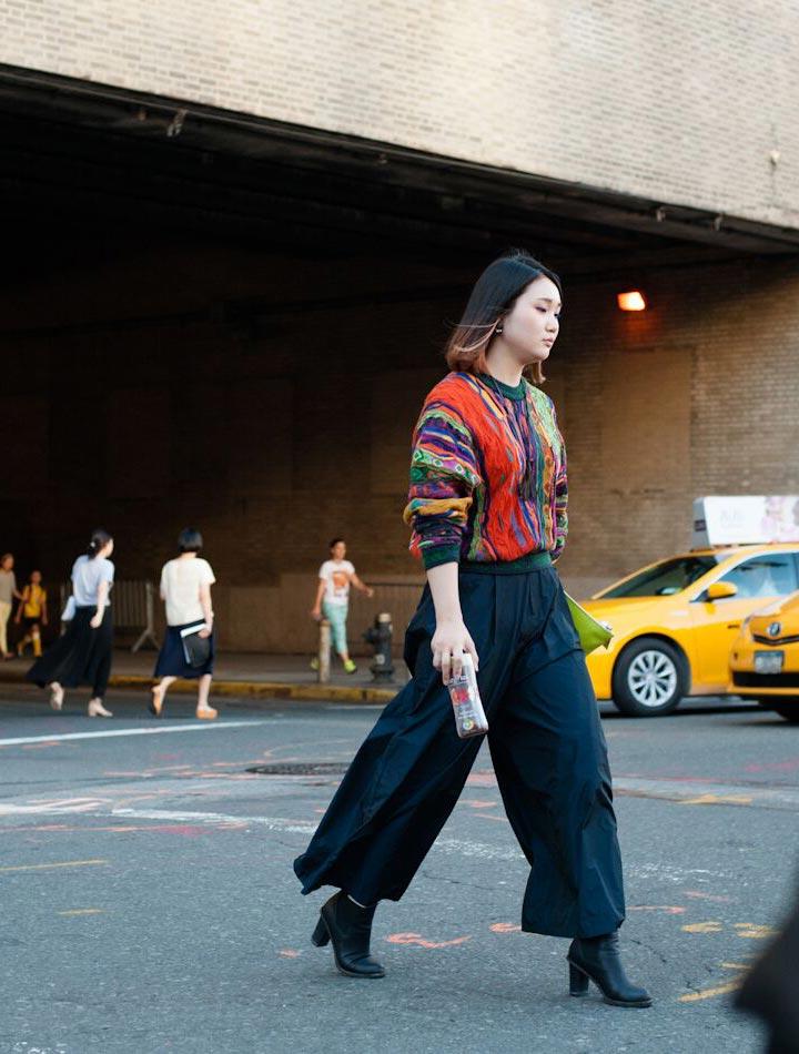 NYFW-Street-Style-12