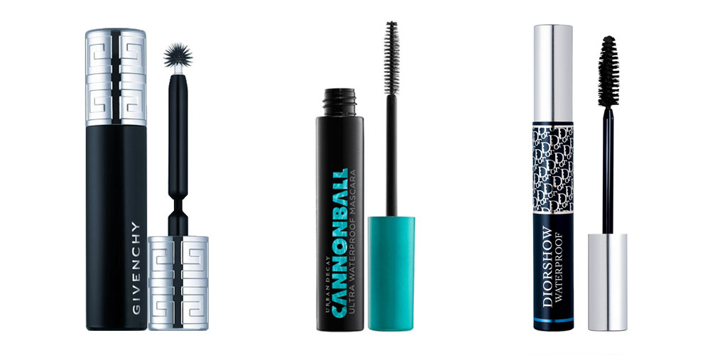TIFF-Beauty-3-Waterproof-Mascaras