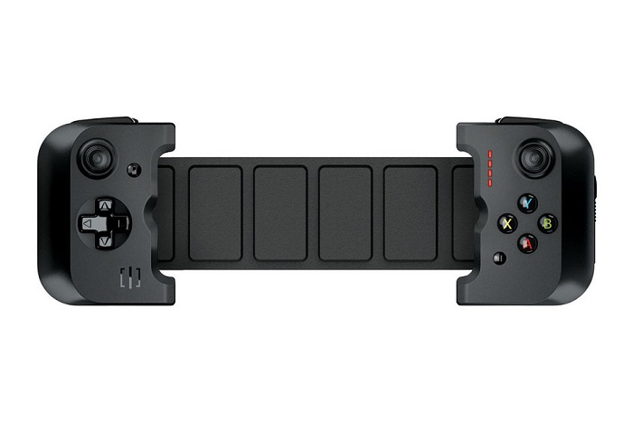 GAMEVICE Will Turn Your iPhone 6 Into A Gaming Handheld-2