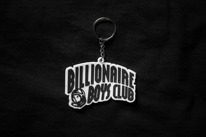 Sneaker Politics x Billionaire Boys Club Heading Home T-Shirt-8