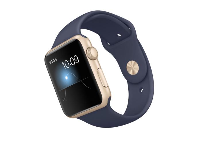 Apple-Watch-Sport-New-2
