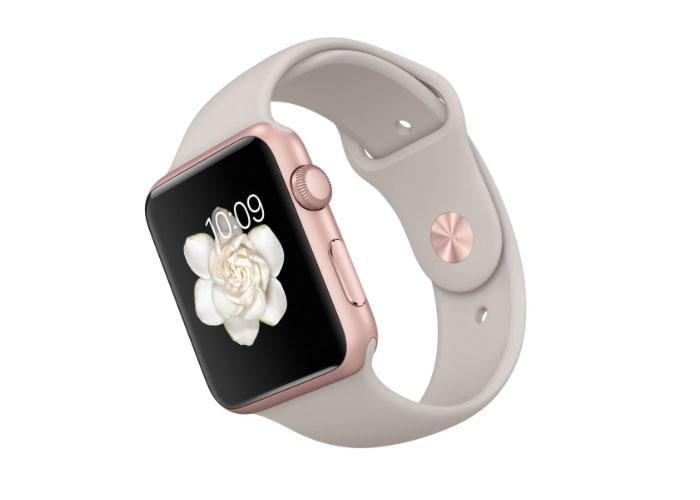 Apple-Watch-Sport-New-3