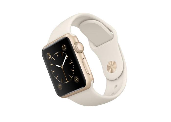 Apple-Watch-Sport-New