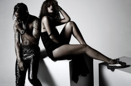 Rihanna x PUMA Fall Winter 2015 Collection-1