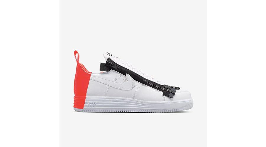 ACRONYM-x-NikeLab-Lunar-Force-1-SP-White