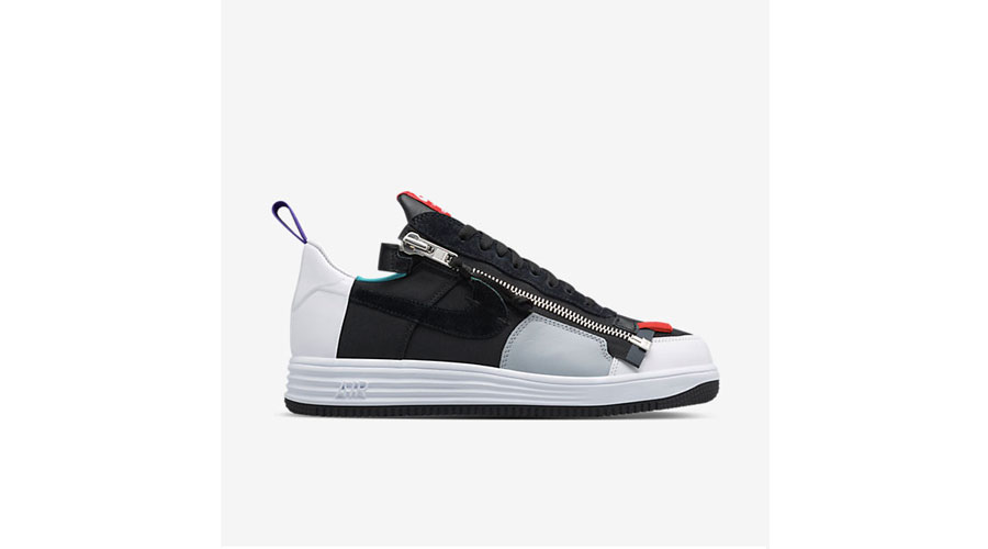 ACRONYM-x-NikeLab-Lunar-Force-1-SP-off-black