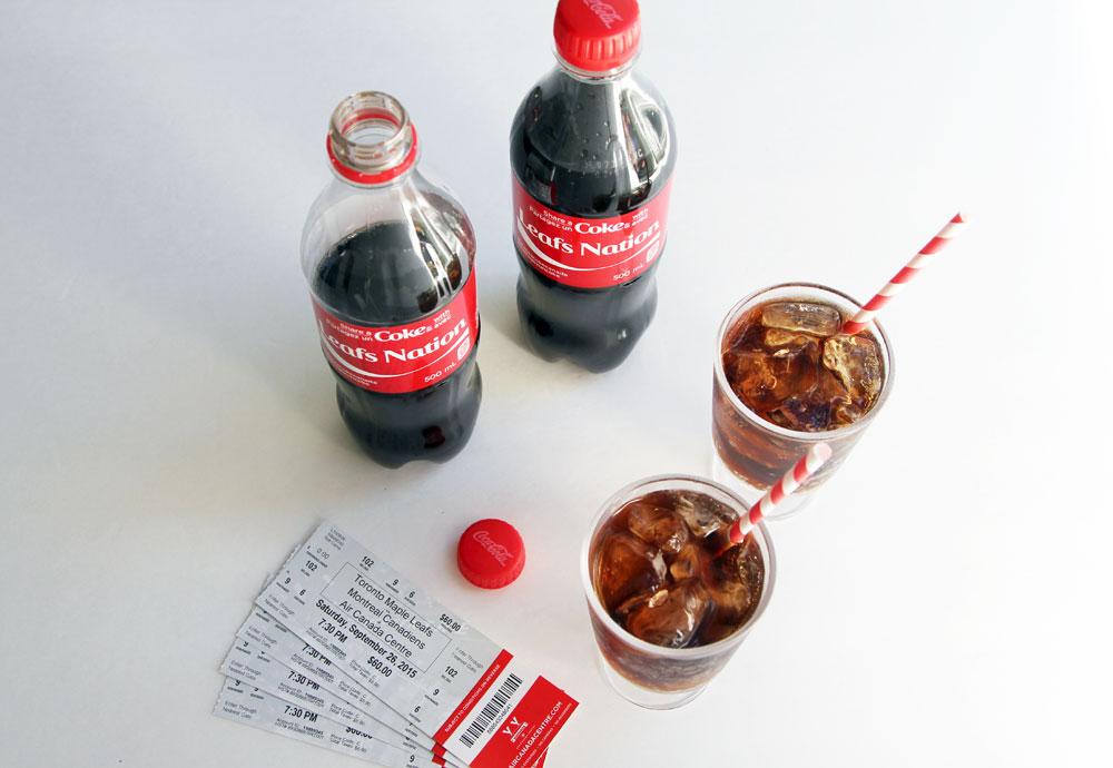 Coca-Cola-Leafs-Nation-Share-Hockey
