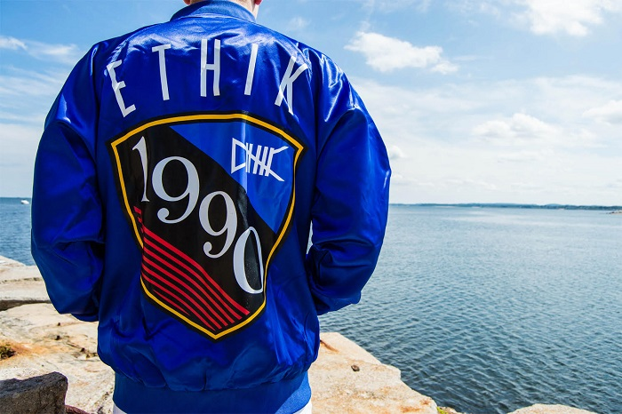 Ethik Fall 2015 Preview-2