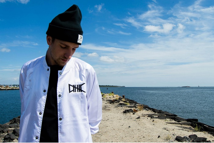 Ethik Fall 2015 Preview-4