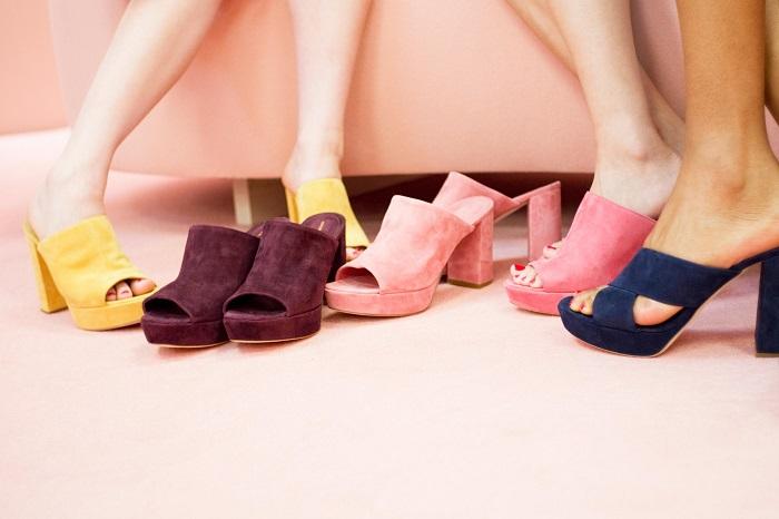 Mansur Gavriel New Bag Shapes and Shoes-10