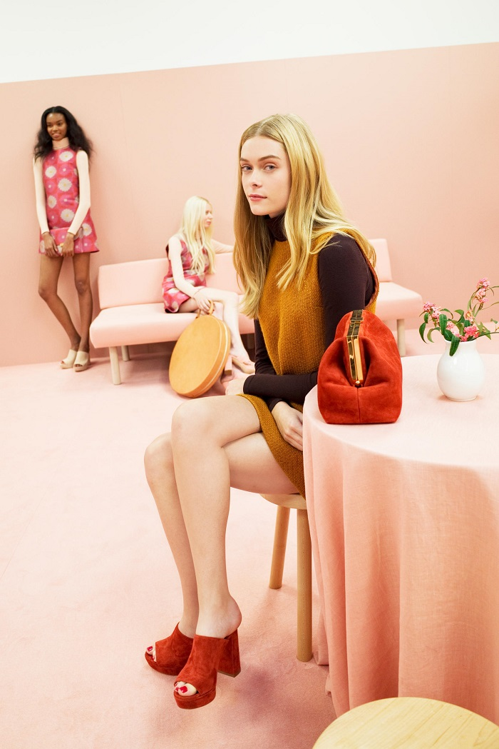 Mansur Gavriel New Bag Shapes and Shoes-14