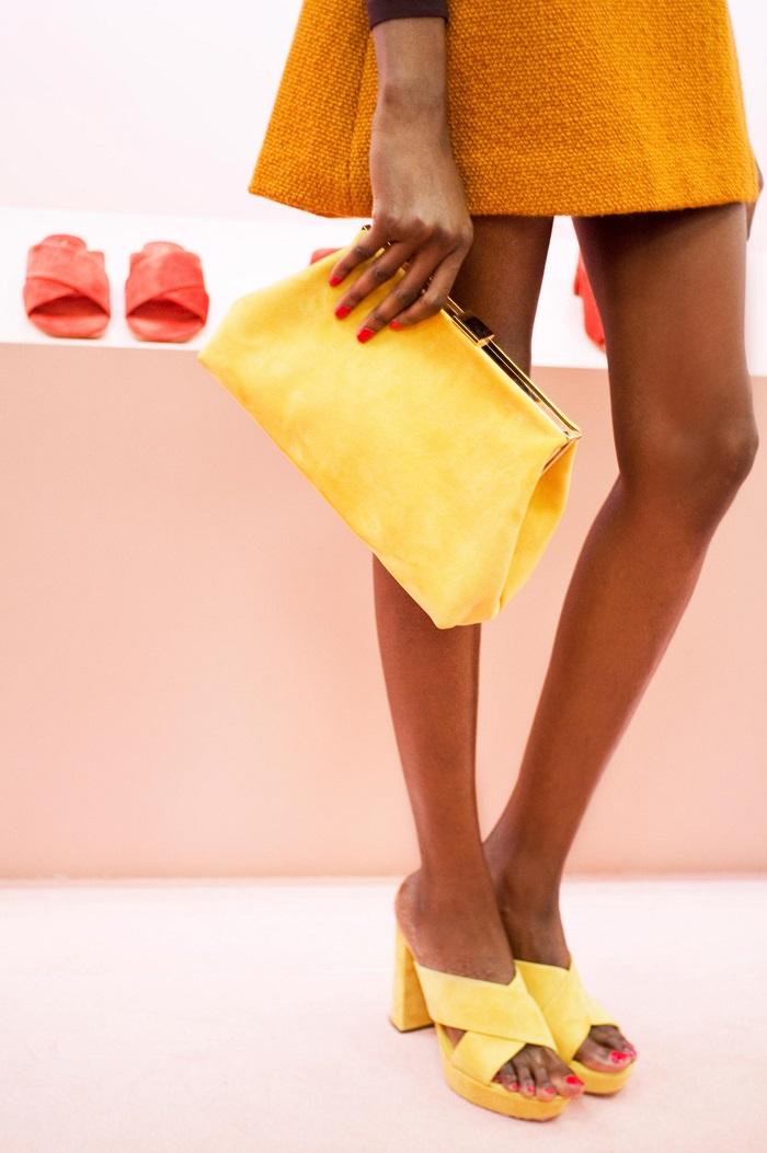 Mansur Gavriel New Bag Shapes and Shoes-15