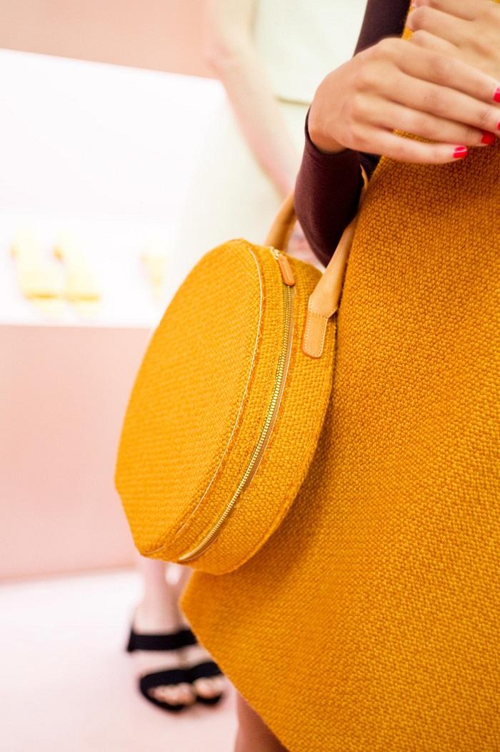 Mansur Gavriel New Bag Shapes and Shoes-16