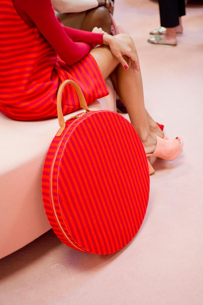 Mansur Gavriel New Bag Shapes and Shoes-7