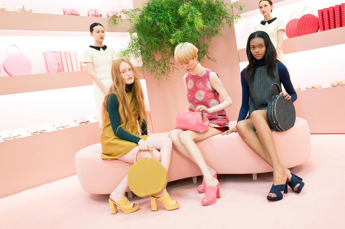 Mansur Gavriel New Bag Shapes and Shoes-8