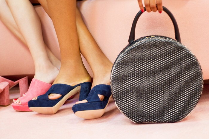 Mansur Gavriel New Bag Shapes and Shoes-9