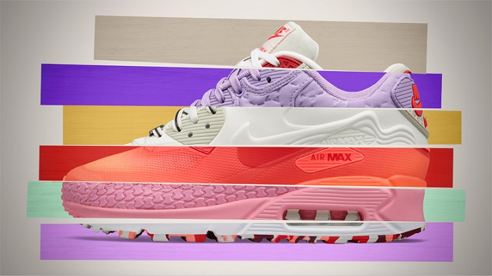 Nike Air Max 90 Sweets City Pack-14