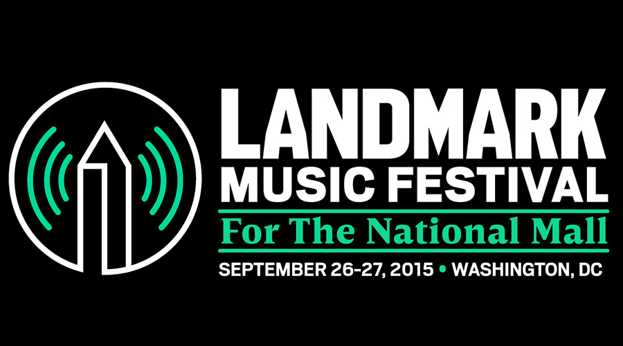 landmark-music-festival-washington-dc-2015