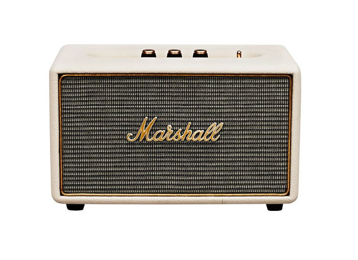Bring Stadium Sound To Your Home With Marshall Speakers-3