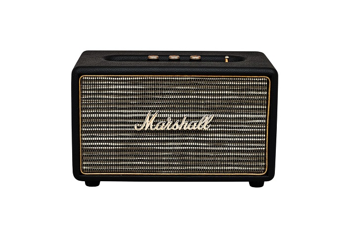 Bring Stadium Sound To Your Home With Marshall Speakers-4