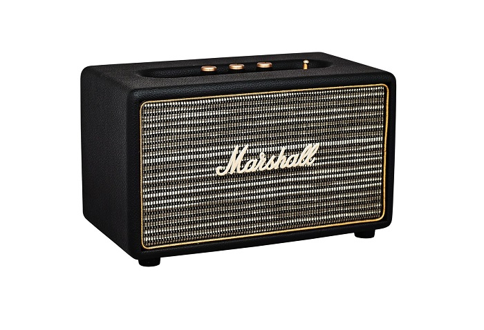 Bring Stadium Sound To Your Home With Marshall Speakers-5