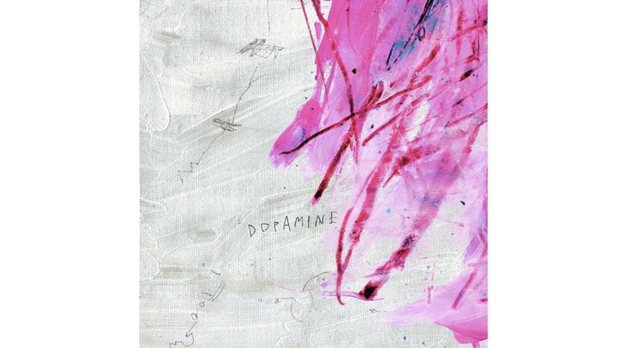 DIIV-Dopamine