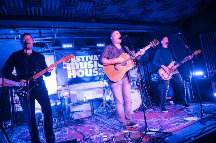 Festival-Music-House-2015-2