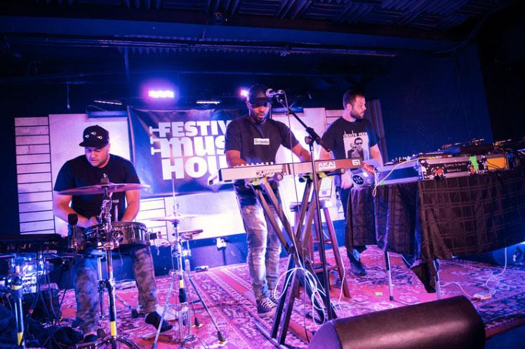 Festival-Music-House-2015
