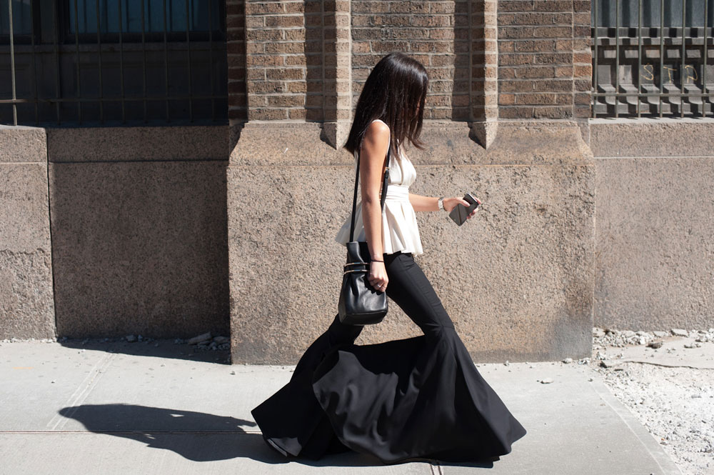 NYFW Street Style-16