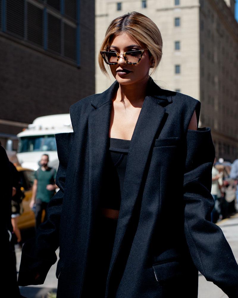NYFW Street Style-17