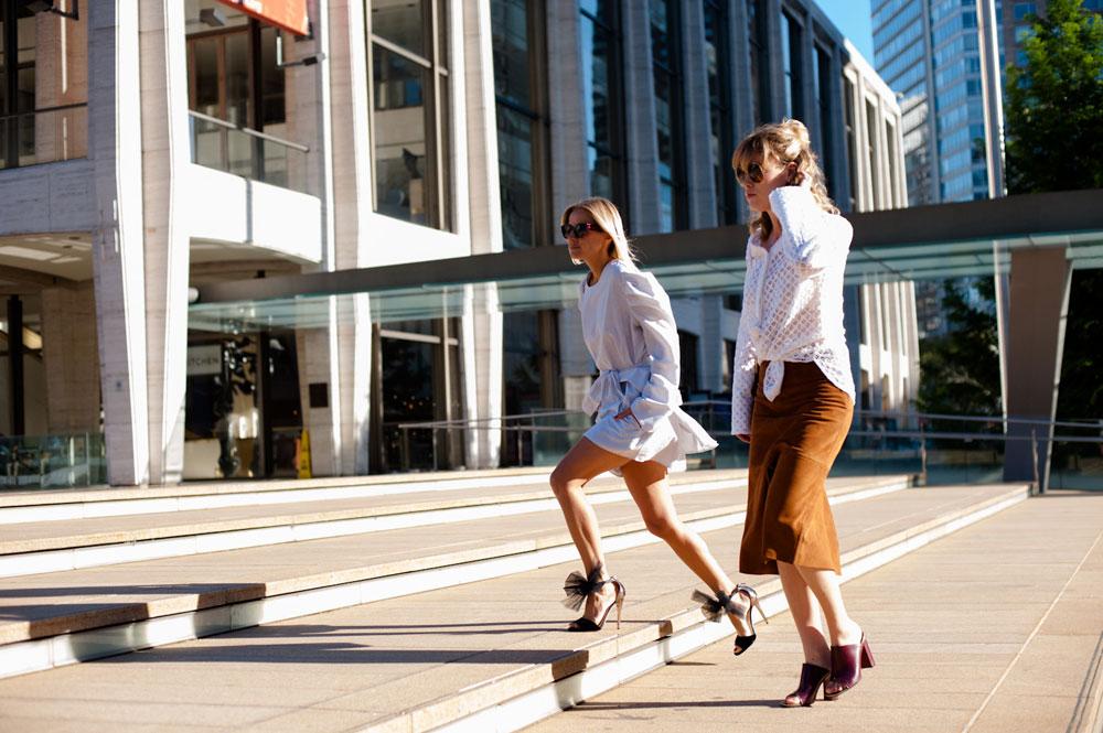 NYFW Street Style-2