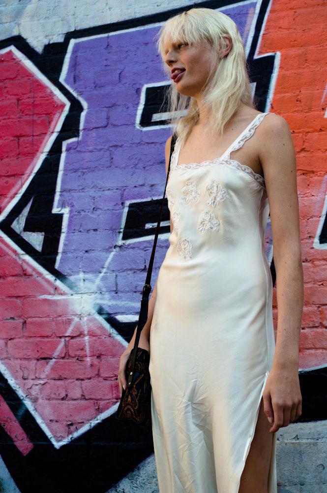 NYFW Street Style-21