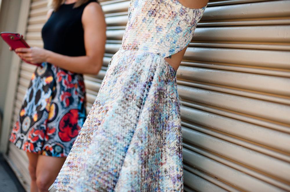 NYFW Street Style-26