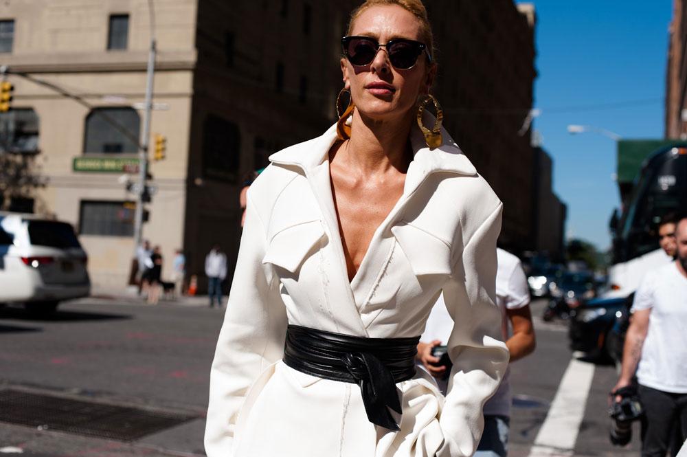 NYFW Street Style-28