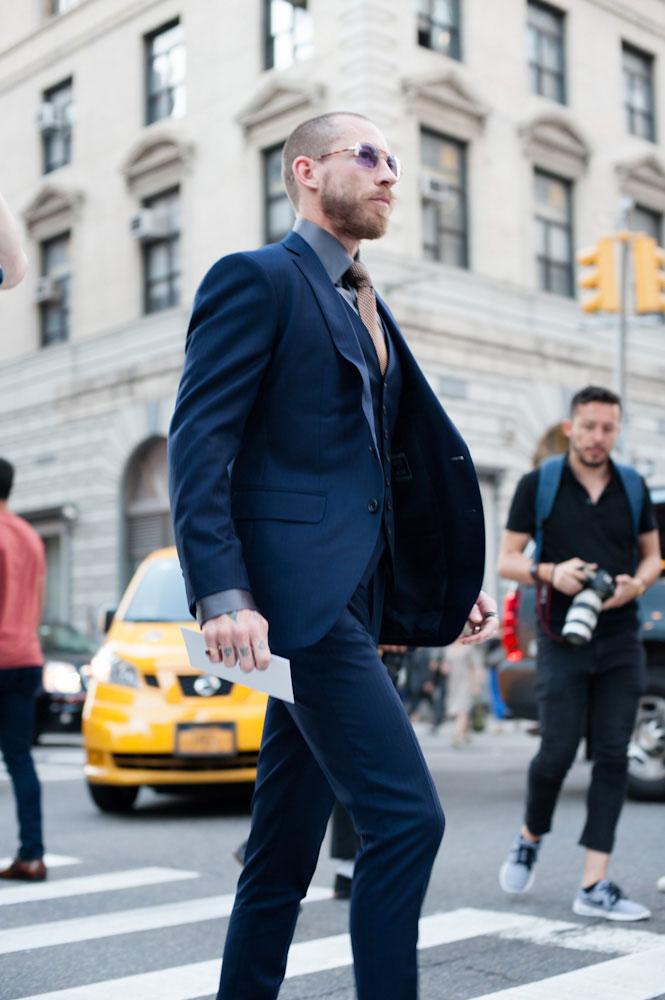NYFW Street Style-29