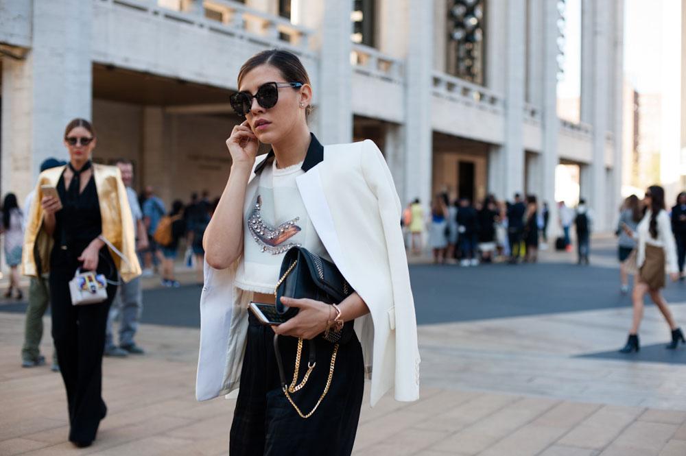 NYFW Street Style-30