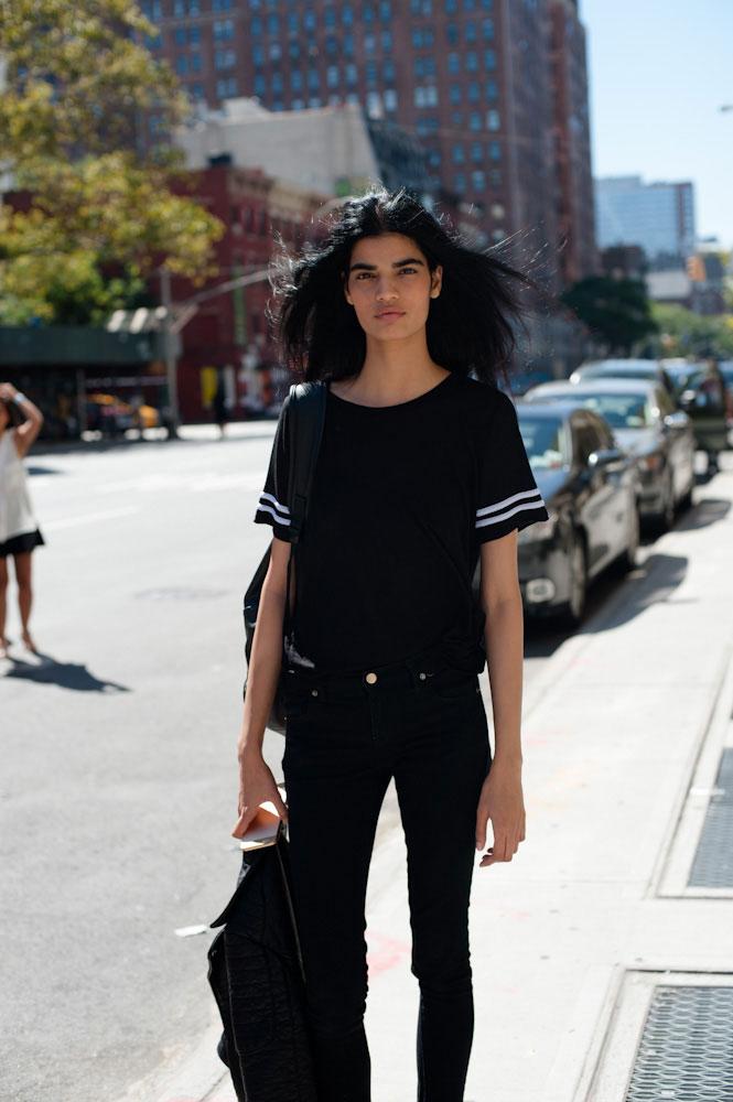 NYFW Street Style-7