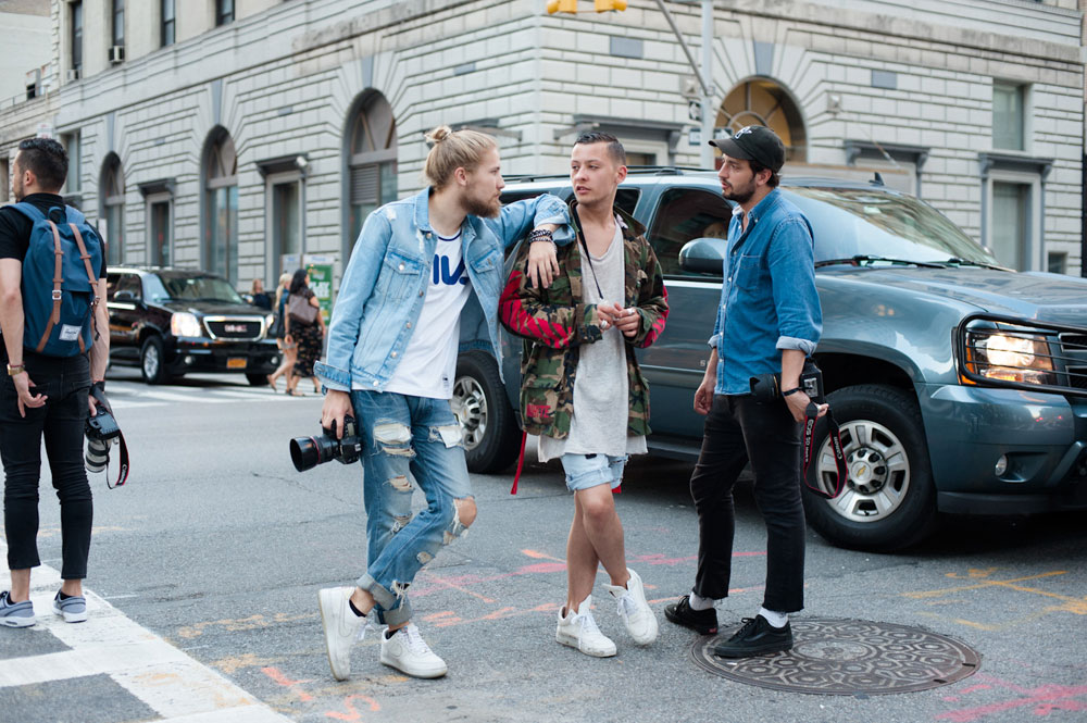 NYFW Street Style-9