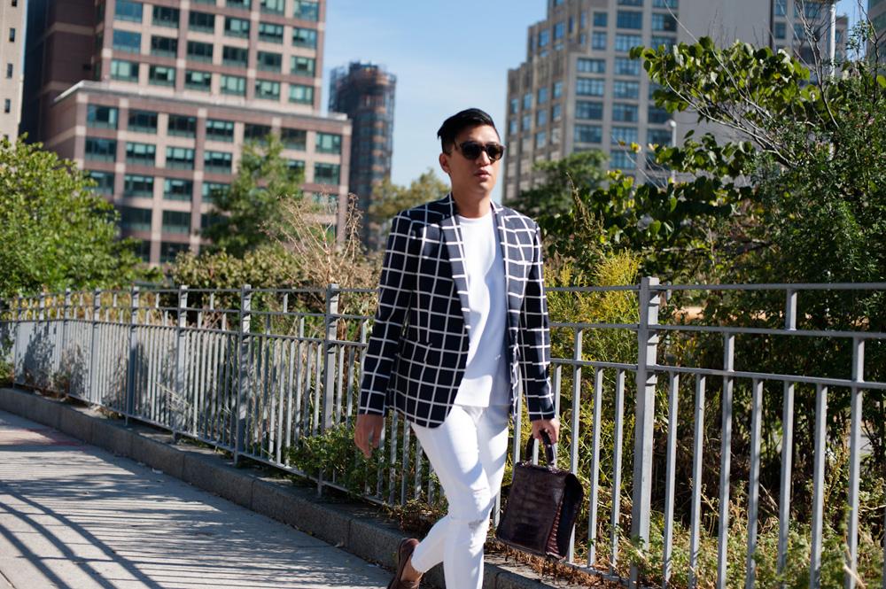 NYFW Street Style-12