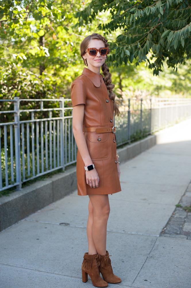 NYFW Street Style-14