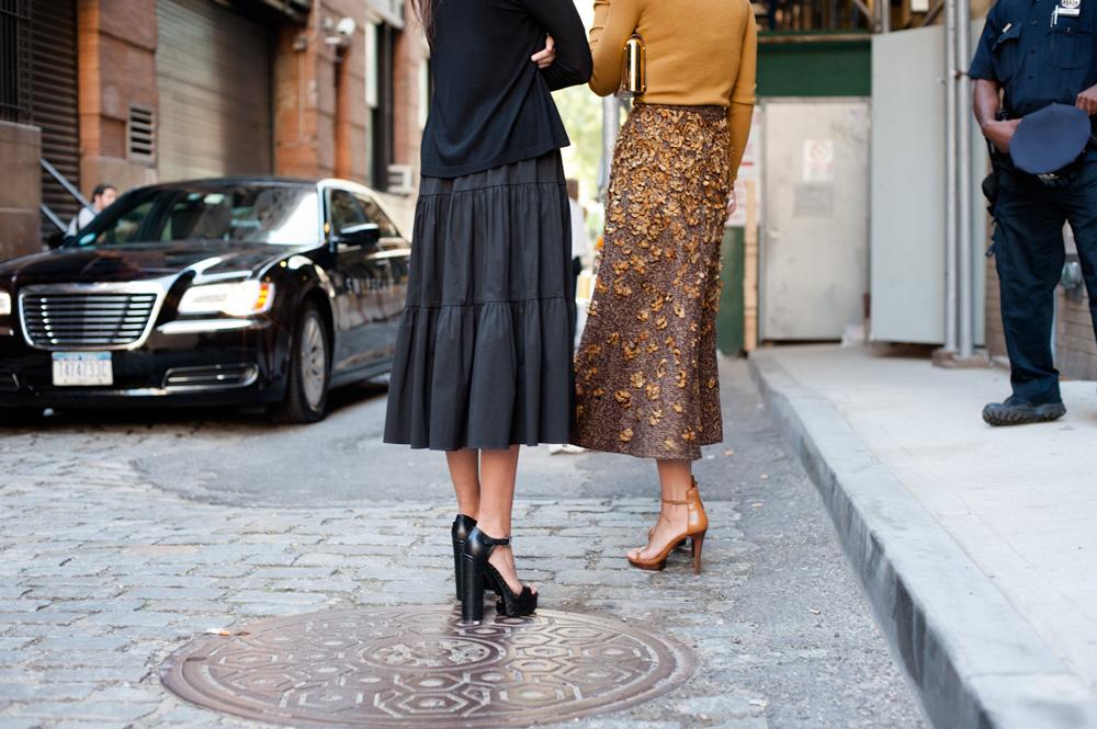 NYFW Street Style-4