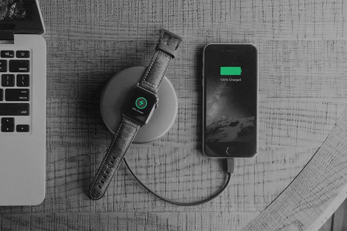The Nomad Pod Pro Has All Your Charging Needs-1