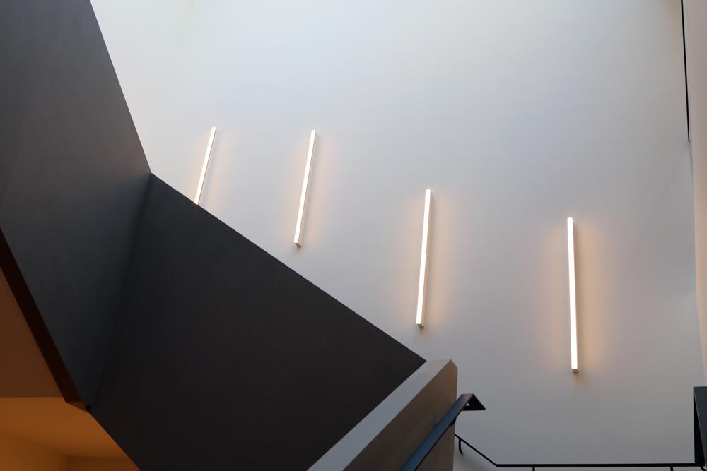 COS-Toronto-Interior