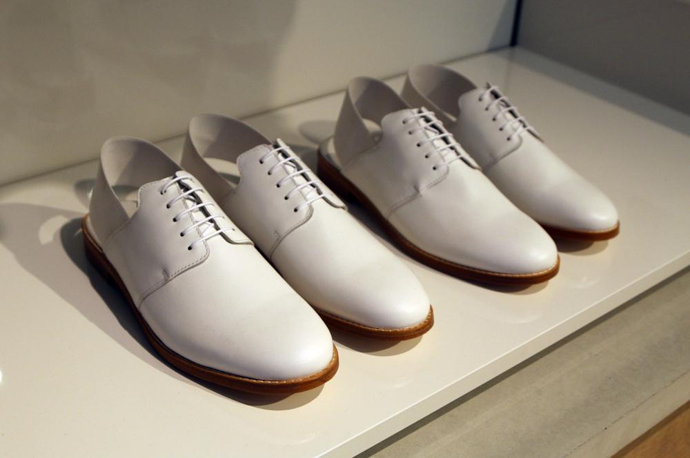 COS-Toronto-Shoes