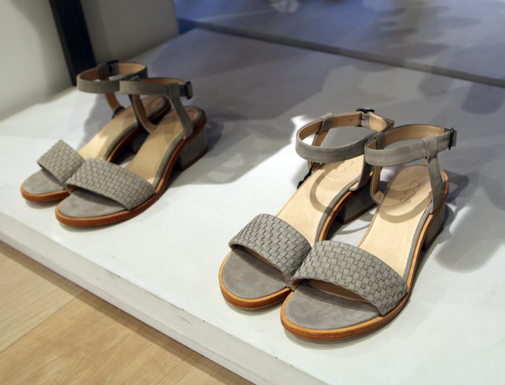 COS-Toronto-Shoes2