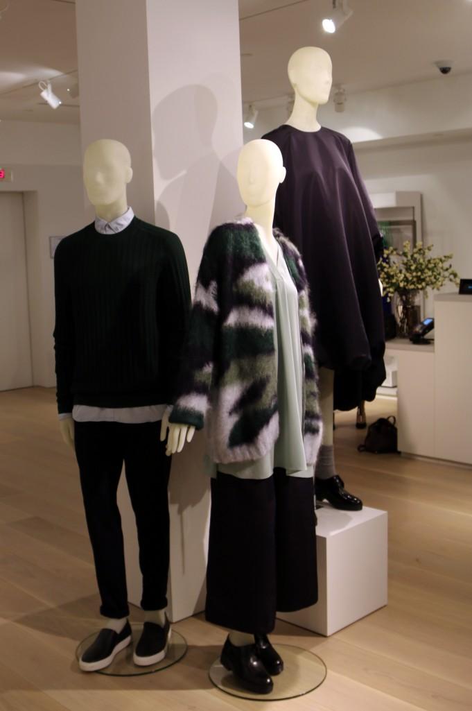 COS-Toronto-Womens-Display-4