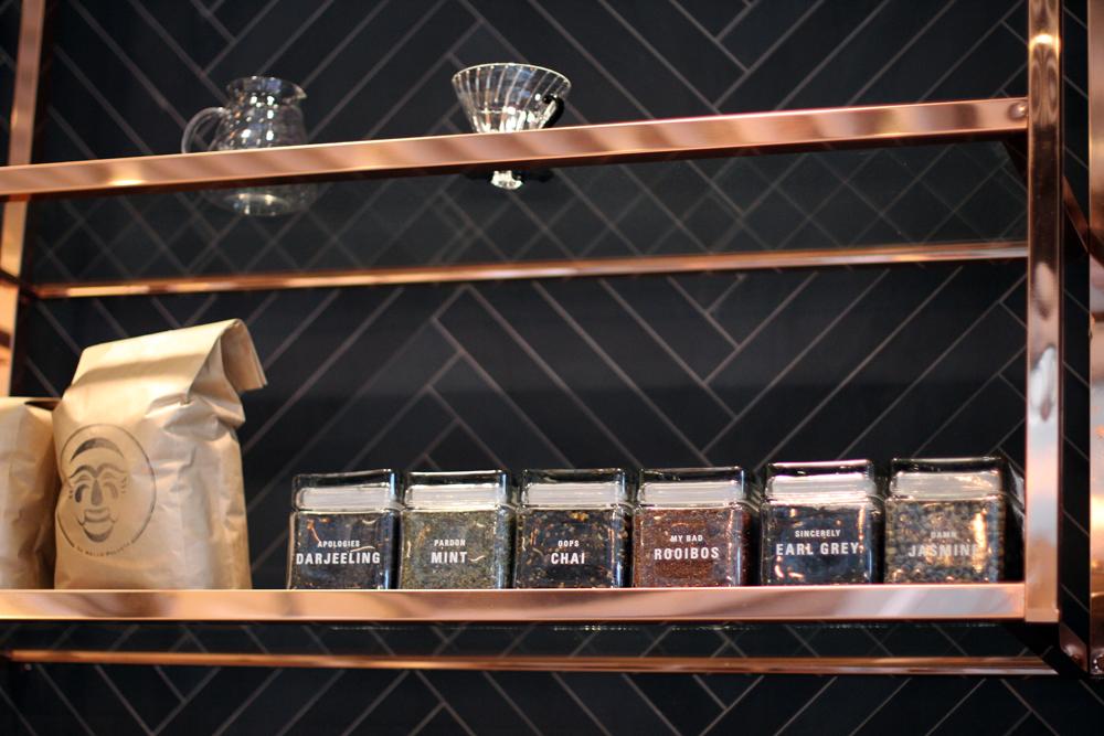 Sorry-Coffee-Co-Toronto-4