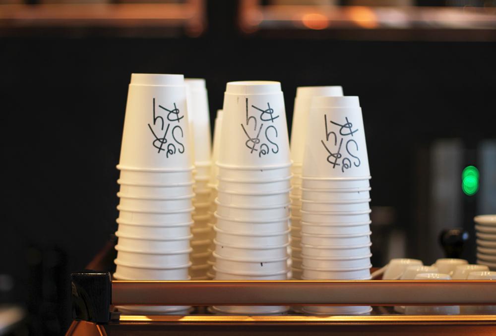 Sorry-Coffee-Co-Toronto-8