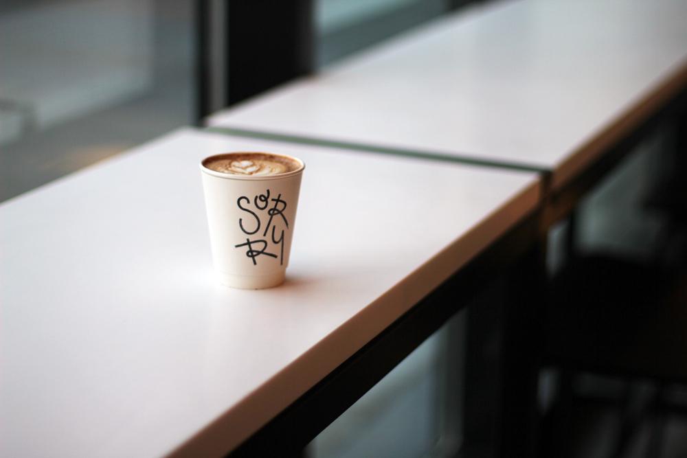 Sorry-Coffee-Co-Toronto-Flat-White